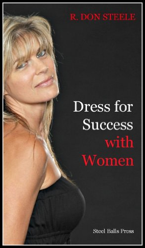 Dress For Success Ebook