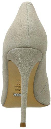 Schutz S2-02360001, Escarpins femme Grau (ciment)
