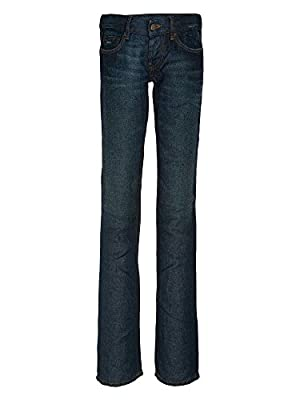 PRADA Women regular-fit jeans