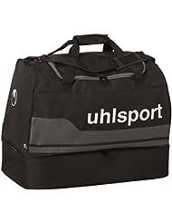 Uhlsport Sporttasche BASIC LINE 2.0 - mit Schuhfach