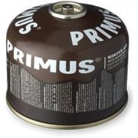 Primus Winter Gas 450 g by Primus