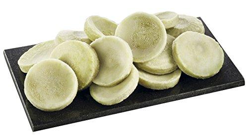 Fonds d'artichauts - 1 kg - Surgelé