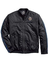 Harley-Davidson® 115th Anniversary Bomber Jacket