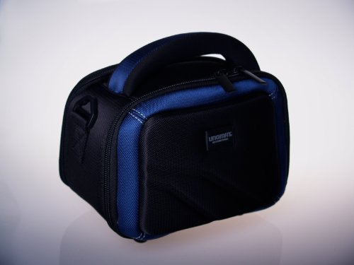 photo-bag-pocket-camera-pocket-camcorder-unomat-digi-slight-50-black-blue
