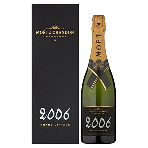 moet-chandon-grand-vintage-champagne-75cl