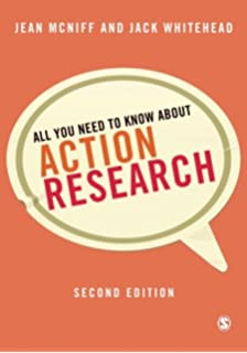 action research doctoral dissertation examples