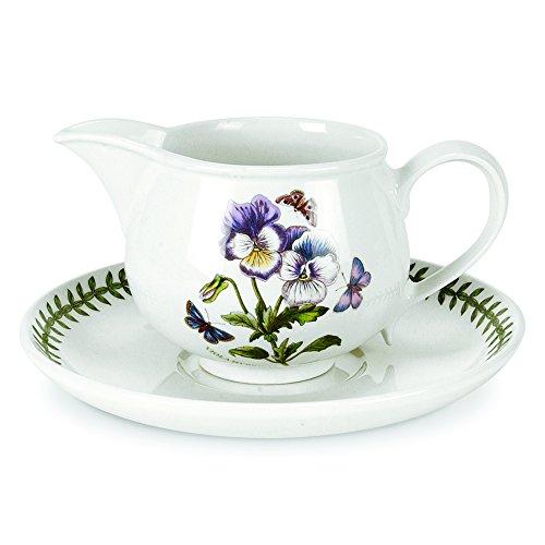 portmeirion-botanic-garden-1pt-gravy-boat-stand-romantic-shape