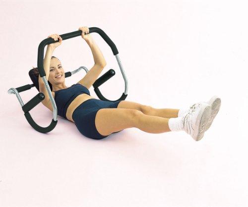 Body Sculpture BB6000 Bauchmuskeltrainer - 3