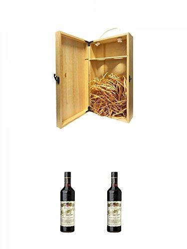 1a-whisky-holzbox-fur-2-flaschen-mit-hakenverschluss-radeberger-krauterlikor-aus-deutschland-07-lite