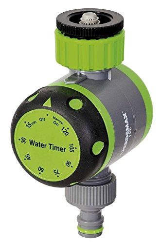 Verdemax Watertimer Automatico