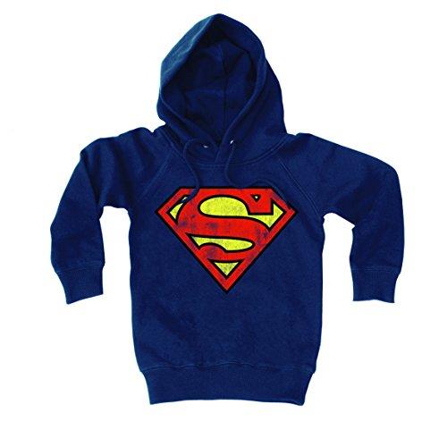 dc-comics-superman-logotipo-suter-con-capucha-sudadera-con-capucha-azul-oscuro-diseo-original-con-li