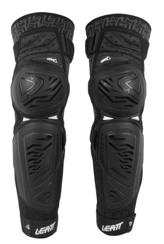 knee-shin-guard-ext-knie-schienbeinprotektor-black-grosse-l-xl