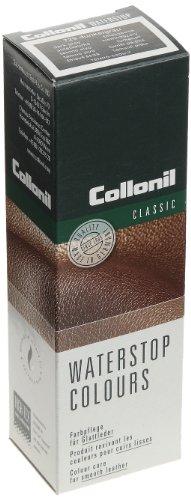 Collonil 1909 Supreme Creme De Luxe - Producto de reparación de zapatos, color Burdeos, talla 100.00 ml
