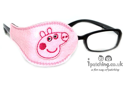 kids-and-adults-orthoptic-eye-patch-for-amblyopia-lazy-eye-occlusion-therapy-treatmentpeppa-on-pink-