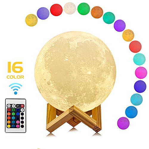 Commercial Lighting Back To Search Resultslights & Lighting Claite Diy Colored Ball 3d Led Light Cube Kit 16x9 Advertising Light Led Music Spectrum Diy Electronic Kit For Friends Gift Durable In Use