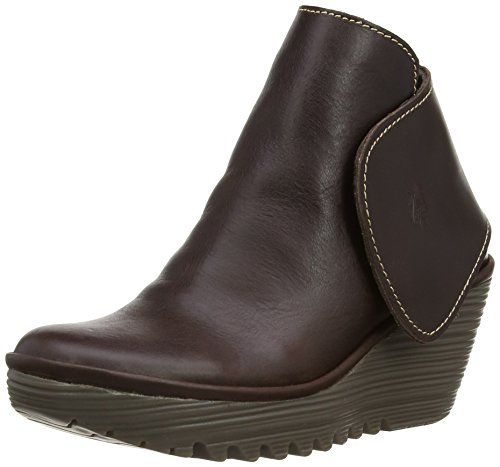 Fly-London-Yogi-Mousse-Womens-Boots