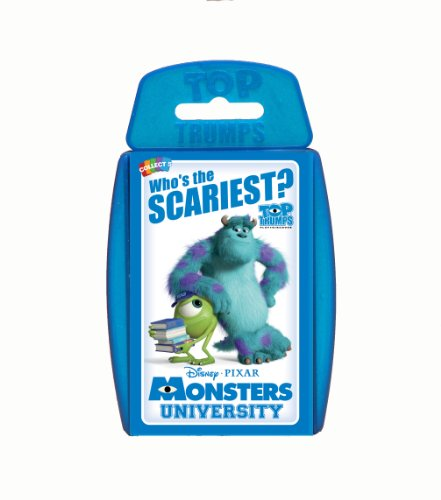 top-trumps-monsters-university-card-game