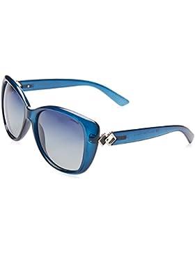 Polaroid Sonnenbrille (PLD 4049/S)