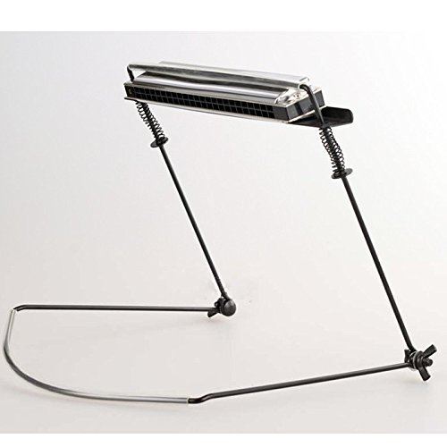 goldentrading-professional-neck-holder-harp-rack-support-for-10-12-16-24-hole-by-goldentrading