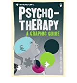 (INTRODUCING PSYCHOTHERAPY) BY [BENSON, NIGEL](AUTHOR)PAPERBACK
