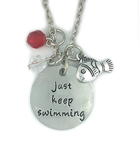 uk-silver-tone-just-keep-swimming-finding-nemo-dory-engraved-pendant-necklace-18-chain-costume-jewel