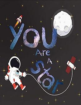 You Are A Star por Delaney Slaughter epub