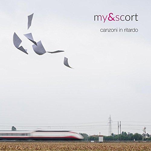 Canzoni in Ritardo (Smart Escort)