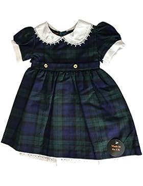 Glen Appin - Vestido - tradicional - para niña