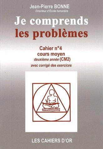 je-comprends-les-problmes-cm2