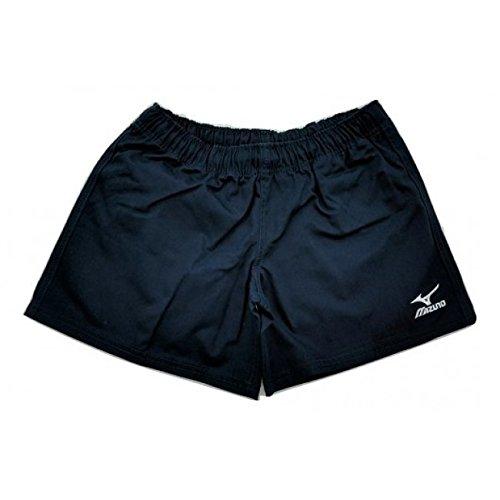 Mizuno Baumwolle Spiel Shorts (Baumwoll-rugby-kurz)