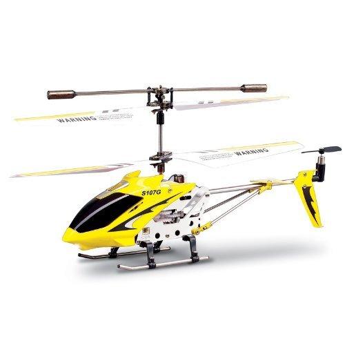 syma-helicoptero-de-radiocontrol-para-interiores-color-amarillo-1138
