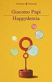 Happydemia