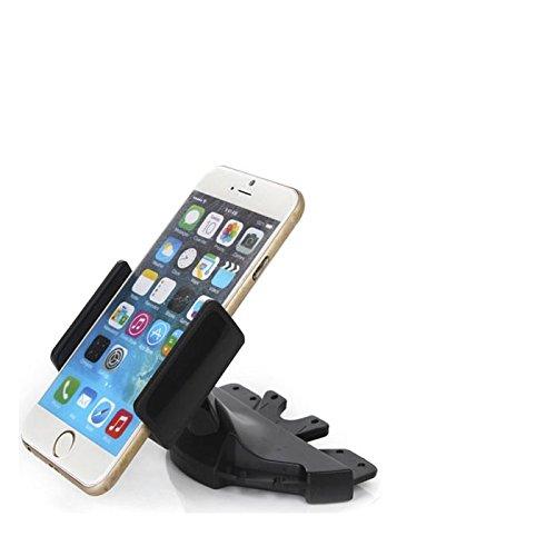 cd-slot-smartphone-holder-for-sony-samsung-huawei-motorola-medion-uhappy-haier-leagoo-cubot-timmy-od