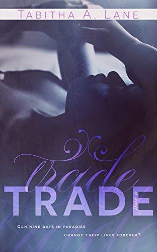 trade-english-edition