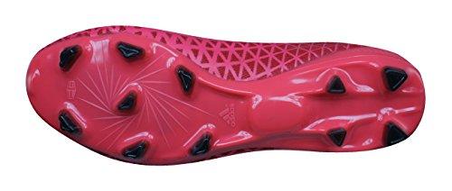 adidas Herren Crazyquick Malice FG Rugbyschuhe Rojo (Rojo (Rojimp / Negbas / Rojpot))