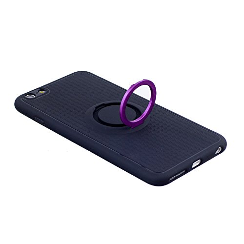custodia in metallo iphone 6