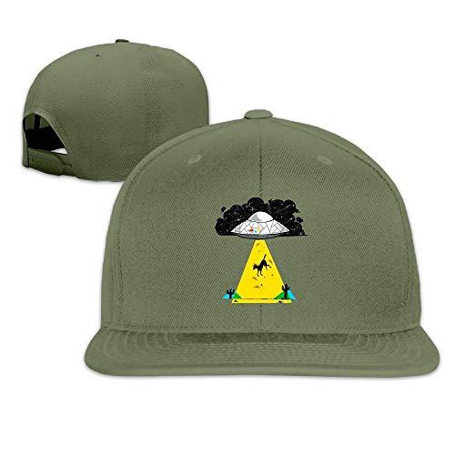 Preisvergleich Produktbild SunRuMo Plain Logo Baseball Cap Polo Safari Dad Hat Primary Dogs Xi Obduction