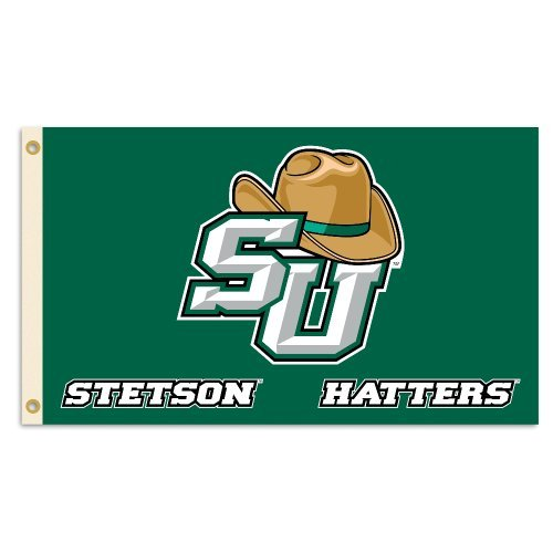 ncaa-stetson-hatters-flag-with-hat-grommets-3-x-5-feet-by-bsi