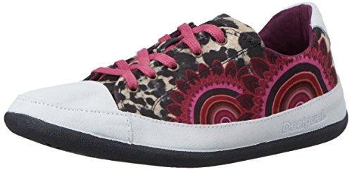 desigual-shoes-happy-22-zapatilla-deportiva-de-material-sintetico-mujer-color-beige-talla-37