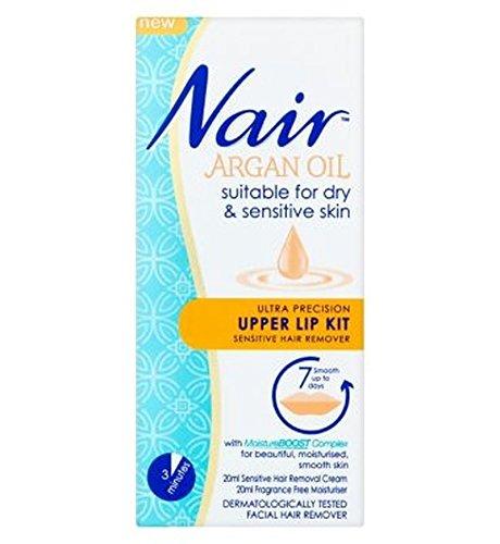nair-labio-superior-kit-20ml-paquete-de-2