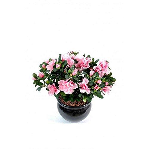 plante-fleurie-artificielle-azalee148-l-35-cm-h-35