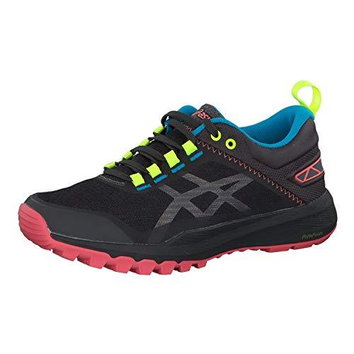 Asics FujiLyte XT - Zapatillas de Running para Mujer