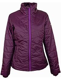 Donna Abbigliamento Amazon Giacche e cappotti it Columbia qSvSTR