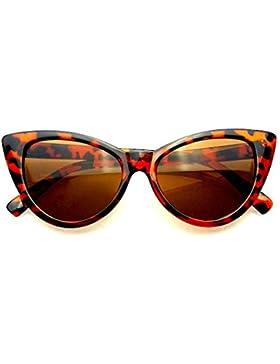 Emblem Eyewear – Punta Womens