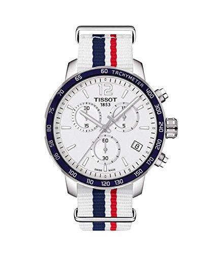 tissot-watch-tissot-chronograph-quickster-nato-gent-t0954171703701