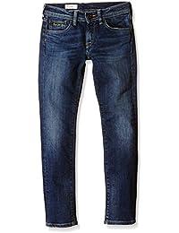 Pepe Jeans Jungen Jeans Becket