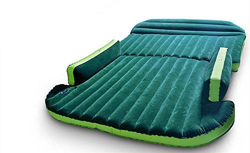 Airbed verde
