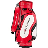 Tour Striker V1 Bag - Bolsa de carro para palos de golf (hombre)