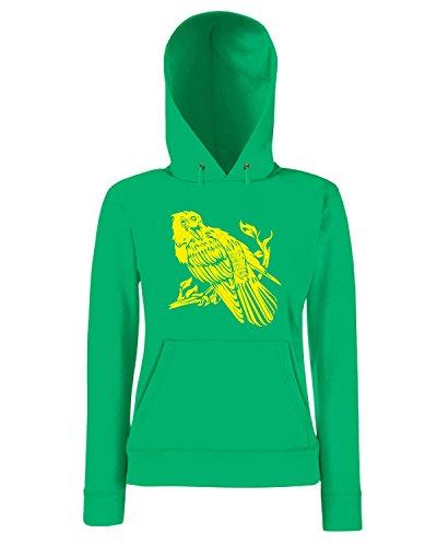 cotton-island-sweatshirt-a-capuche-femme-fun0262-11-06-2013-one-bird-three-eyes-t-shirt-det2-taille-