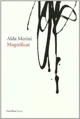 Magnificat : un encuentro con María [Lingua spagnola]